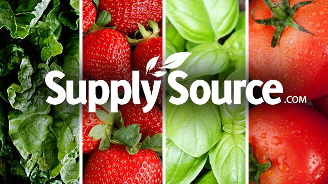 SupplySource.com