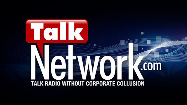 Talk Network