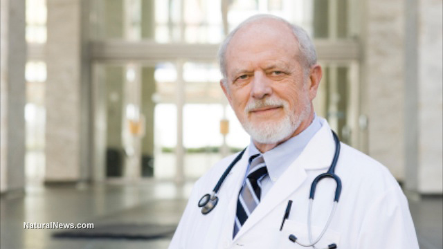 AMA may even doctors force to if older incompetent retire