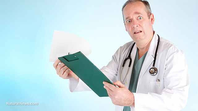 Image result for deranged medical doctor