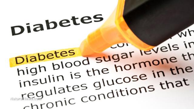 http://www.naturalnews.com/gallery/640/Medical/Diabetes-Highlight-In-Orange.jpg