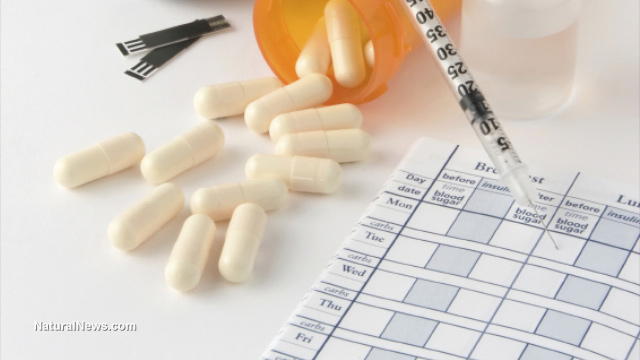 Antibiotic overuse