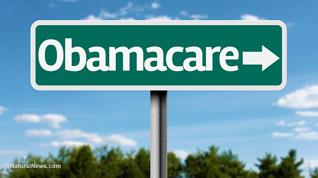 Healthcare premiums