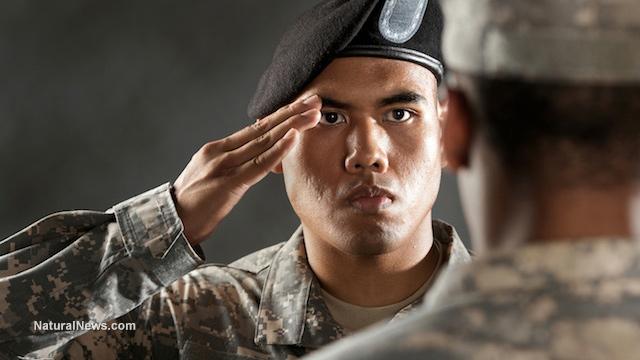 photo image VA officials send veterans' medical info to FBI, ATF to facilitate gun seizures