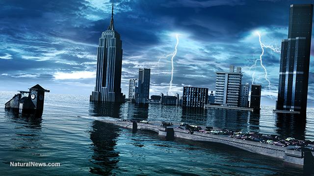 climate change,reefer madness,propaganda films