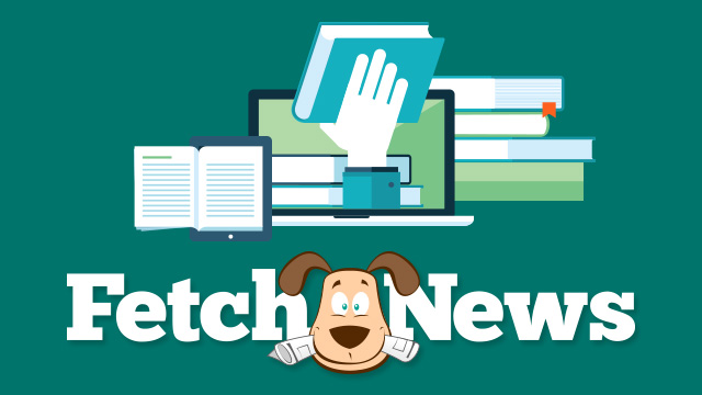 FETCH news