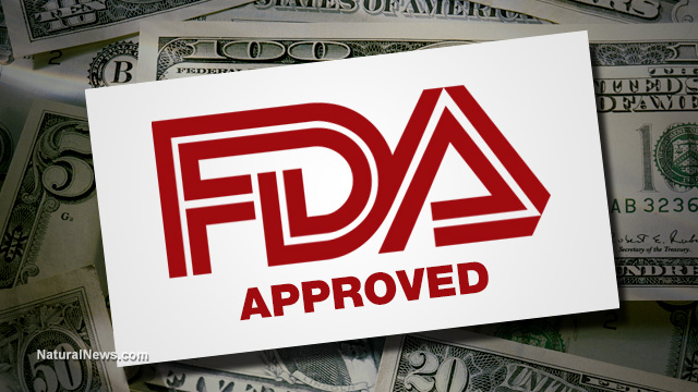 FDA reform