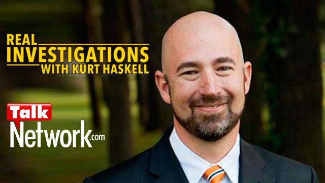 Kurt Haskel