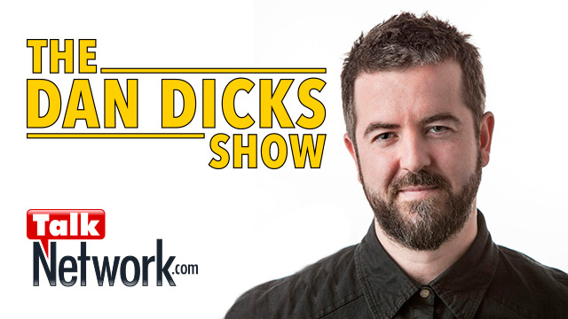 The Dan Dicks Show