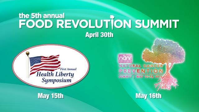 Health liberty