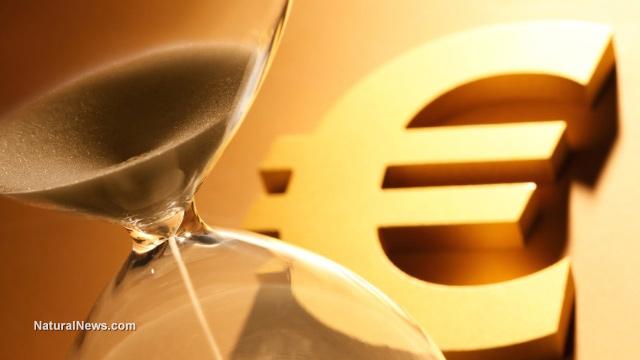 Greece crises