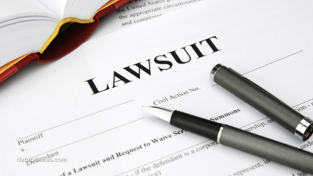 Image result for Cancer Lawsuits