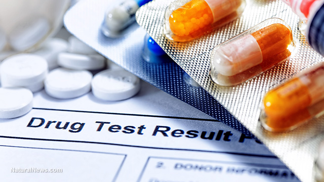 drug tests in schools How do schools fund drug testing programs drug testing is a bargain, costing about $10-20 per test if 50% of eligible students are tested on a random basis during the school year, for 1,000 eligible students the cost of the tests is about $5,000 to $10,000 if the school handles collection and about $12,500 if a third party administrator (tpa .