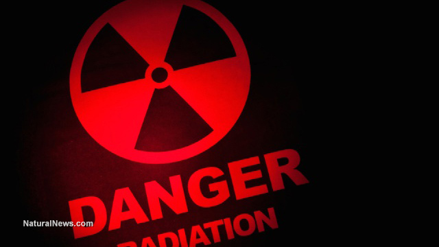 http://www.naturalnews.com/gallery/640/Radiation/Black-Red-Danger-Radiation-Symbol.jpg