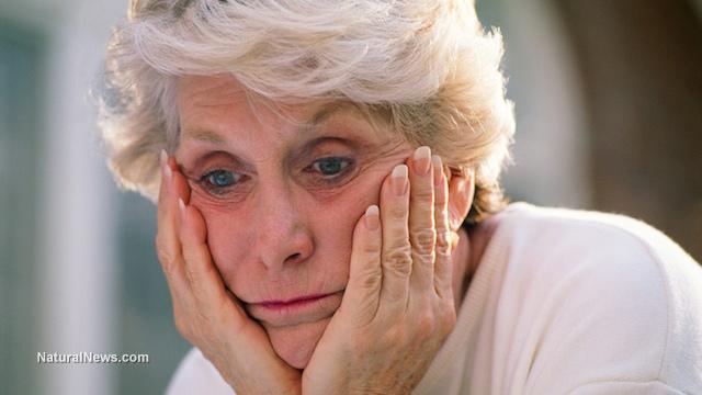Alzheimer''s prevention