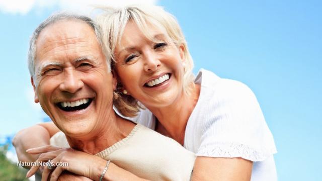 Alzheimer''s disease