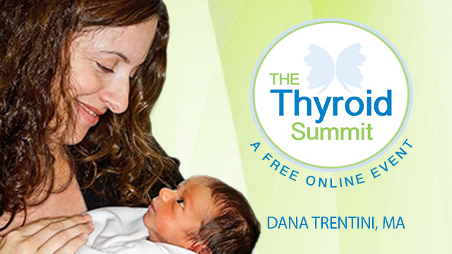 Thyroid Summit