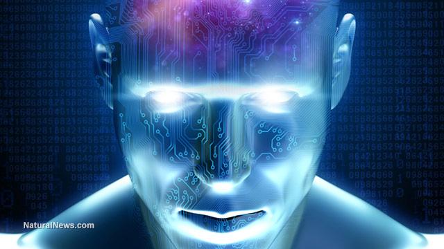 Mass mind control