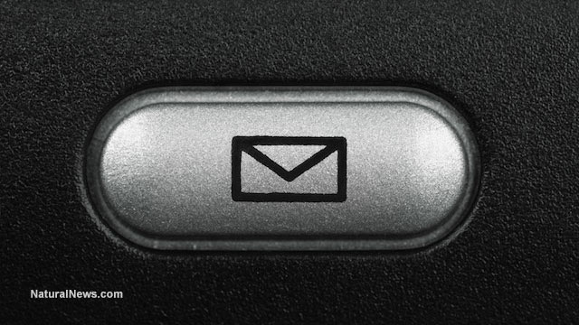 Podesta emails