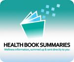 Health Book Summaries
