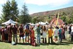 Raw Spirit Festival