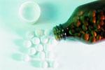 Off-label drug use