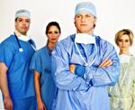 Medical paradigms