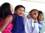 Children's health
