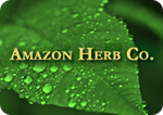 Amazon Herb Company