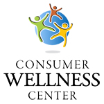 Consumer Wellness Center