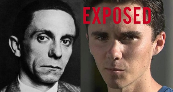 https://www.naturalnews.com/gallery/articles/David-Hogg-Joseph-Goebbels-600.jpg
