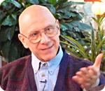 Bernie Siegel