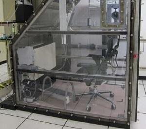 Human medical experiments