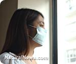 H1N1 vaccines