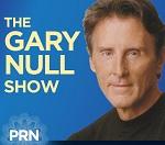 Gary Null