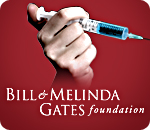 http://www.naturalnews.com/gallery/articles/Gates-Foundation-Vaccines.jpg
