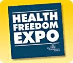 Health freedom
