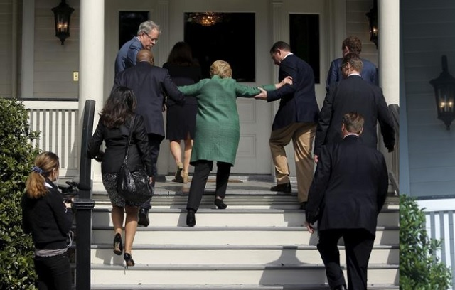 http://www.naturalnews.com/gallery/articles/Hillary-Clinton-frailty-640.jpg