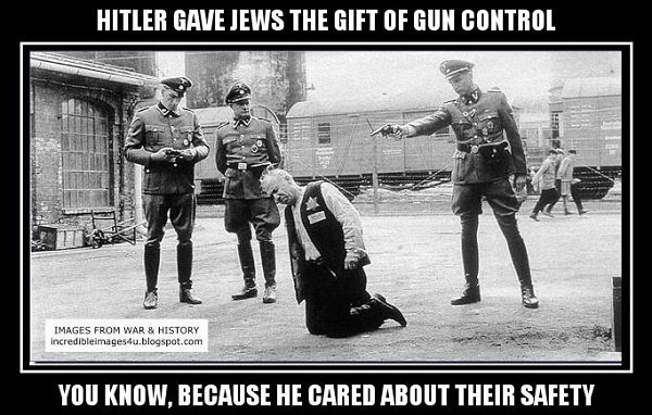 https://www.naturalnews.com/gallery/articles/Hitler-jews-gun-control-genocide.jpg