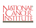 Center for Cancer Research icon