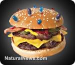 Pharmaburger