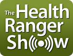 Health Ranger Show