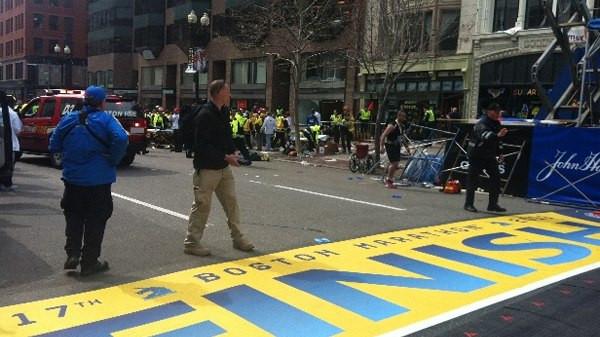 The_Craft_Boston_Finish_Line.jpg