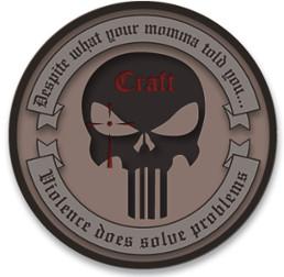 The_Craft_Logo_Motto.jpg