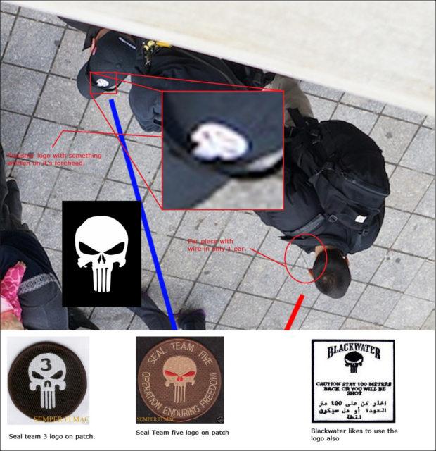 The_Craft_Skull_Logo.jpg