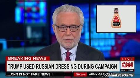 [Image: Trump-Russian-dressing-CNN.jpg]