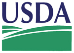 The USDA