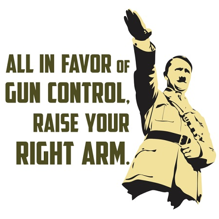https://www.naturalnews.com/gallery/articles/gun-control-Nazi-Adolf-Hitler.jpg