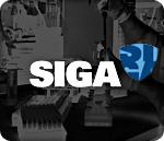 SIGA Technologies