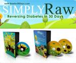 Raw foods